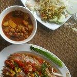 ภาพถ่ายของ Shahzad Restaurant