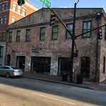 Foto Staybridge Suites Savannah Historic District