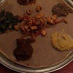 Photo of Meskerem Ethiopian Cuisine