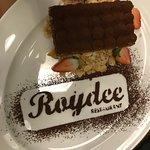 ภาพถ่ายของ Roy-Dee Restaurant