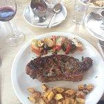 Billede af Steakhouse Tennis Bonanza