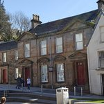 Photo of West Highland Museum