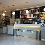 Bar Stazione Foto