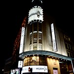Photo of The Book of Mormon London