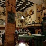 Photo of Trattoria Toscana Al Vecchio Forno