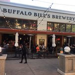 Foto di Buffalo Bills