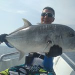 Photo of Andaman Game Fishing