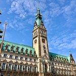 ภาพถ่ายของ Town Hall
