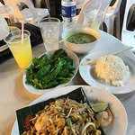 Photo of Makansutra Glutton's Bay