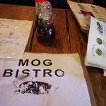 Photo of Mog Bistro