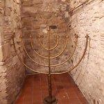 Foto de Museo de Historia de los Judíos