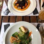 Photo of KonyvBar & Restaurant