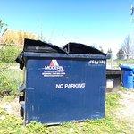 waste manage