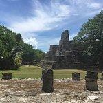 El Meco Ruins