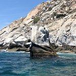 Photo of Cabo Pulmo Marine Preserve