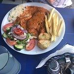 Foto van Ideal Restaurant