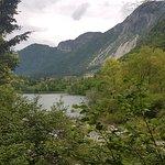 Photo of Lago di Tenno