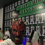 ภาพถ่ายของ Puzzle Room Bangkok