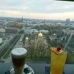 Photo of Skyline Bar