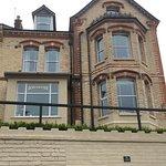 Dorchester Guest House Foto