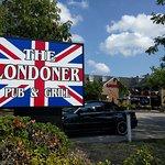 Foto de The Londoner