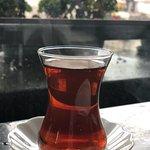 صورة فوتوغرافية لـ Loti Cafe & Roof Lounge