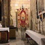 Cathedral de Santa Maria Foto