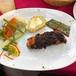 Foto van Restaurant El Arrayan