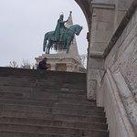 Photo de Château de Buda, Palais Royal