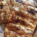 Φωτογραφία: Liman Restaurant
