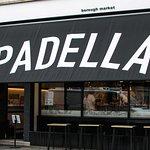 صورة فوتوغرافية لـ Padella