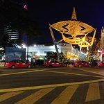 صورة فوتوغرافية لـ Bukit Bintang