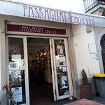 Passaguai - Cibo E Vino ภาพถ่าย