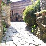 Photo of Gropparello Castle - Fairy Tales Park
