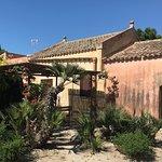 Photo of Isola di Mozia (Mothia)/ San Pantaleo