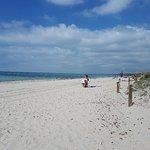 Photo of Playa de Son Bou