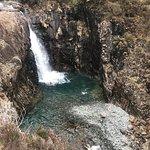 ภาพถ่ายของ Stravaigin Scotland