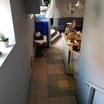 Tu Lis Ma Nore Cafe의 사진
