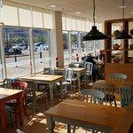 Photo of Morrisons Supermarket Cafe