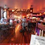 Foto de Coene's Bar & Eatery
