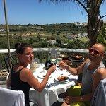 Photo of Enjoy Restaurante Bar