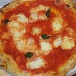 Photo of Pizzeria Marchese di Marletta Patrizia