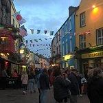 Photo of Quay Street