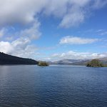 Foto de Lake District Tours