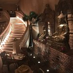 Photo of Restaurant Thai Garden