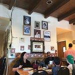Bild från Horseman's Haven Cafe