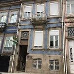 Foto de Hotel Mira Daire