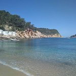 Hotel Cartago Ibiza ภาพถ่าย