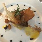 Foto de Restaurante Calma Chicha