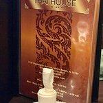Foto de Thai House